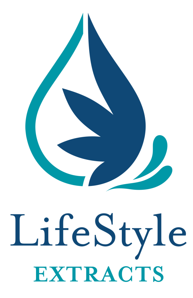 Lifestyle Extracts
